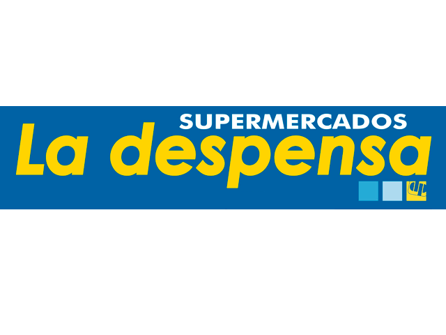 logo-la-despensa
