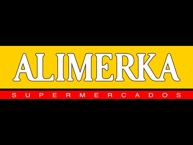 logo-alimerka