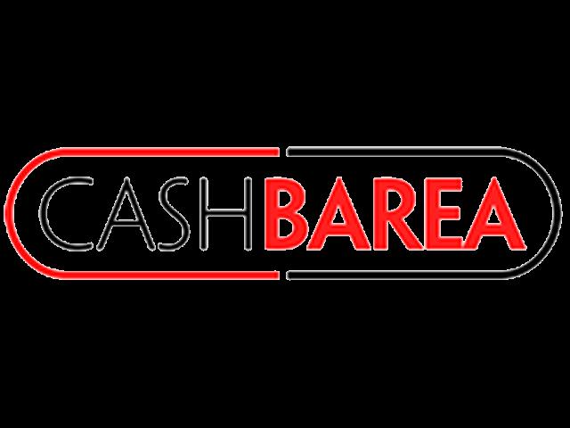 logo-cash-barea