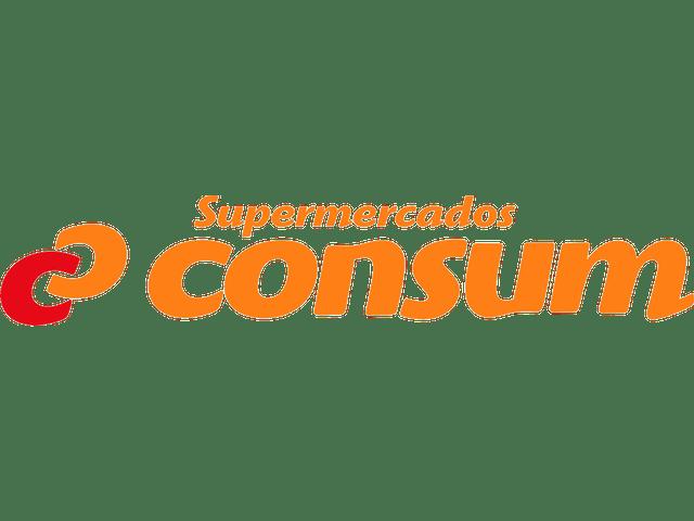 logo-consum