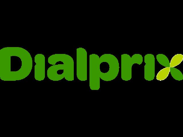 logo-dialprix