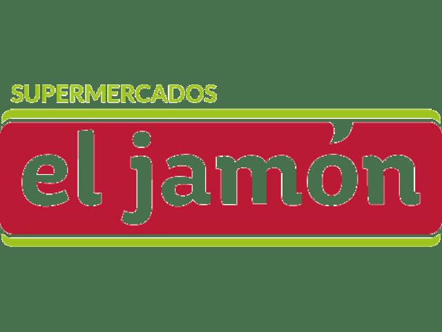 logo-el-jamon