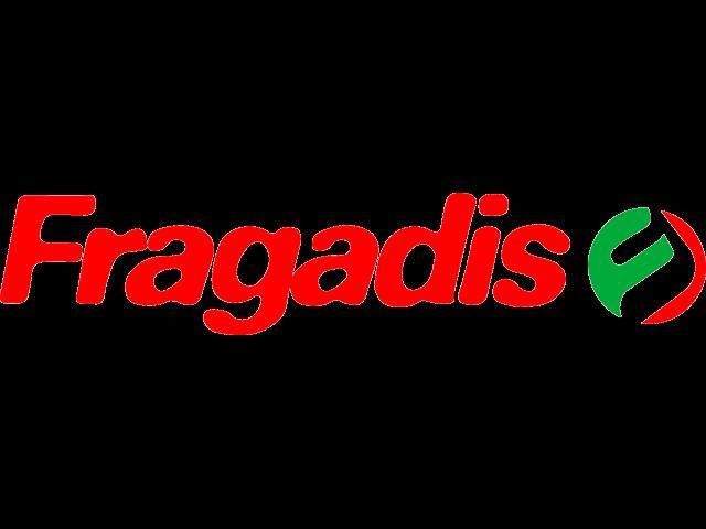 logo-fragadis