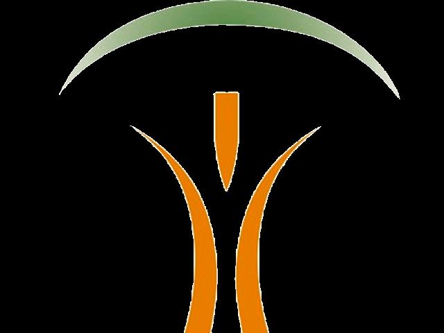 logo-jesuman