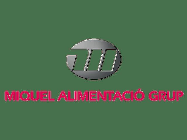 logo-miquel