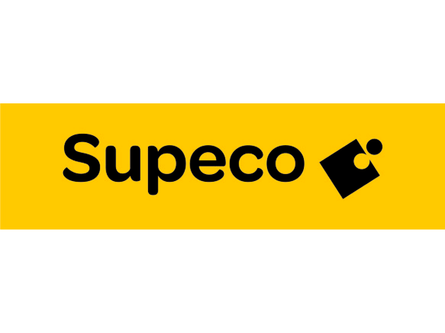 logo-supeco