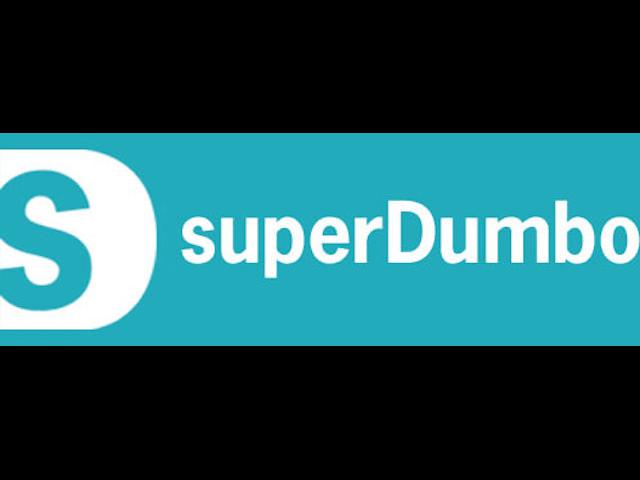 logo-superdumbo