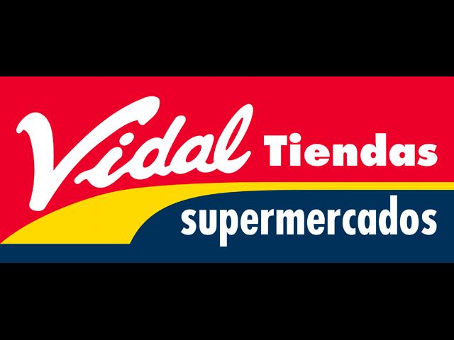logo-vidal